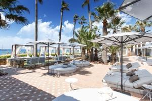 Orange Beach Club_pequeño