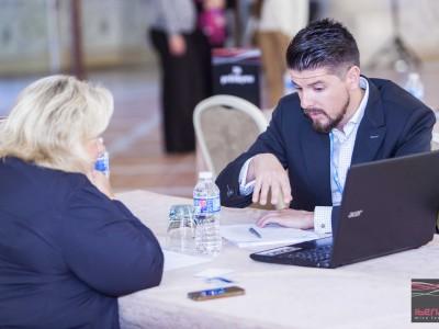 Algarve, Networking, Meetings,