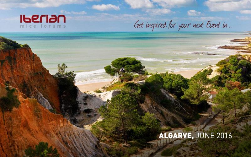 Blog   MAX Tourism