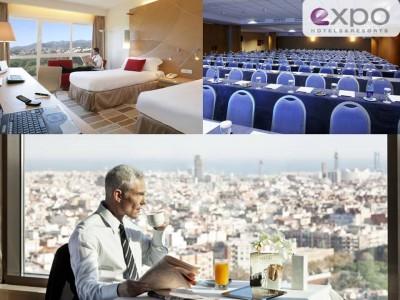 Expo Hotels & Resorts