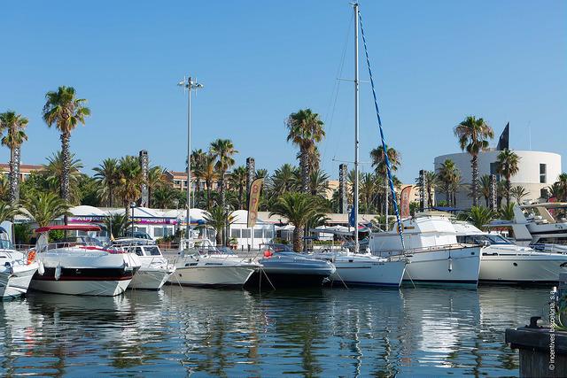 Barcelona con MAX Tourism