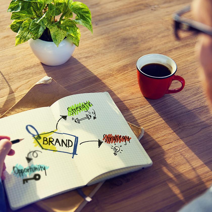 Estempore Creative Agency