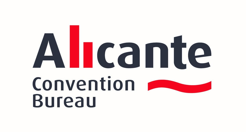 Alicante Interview