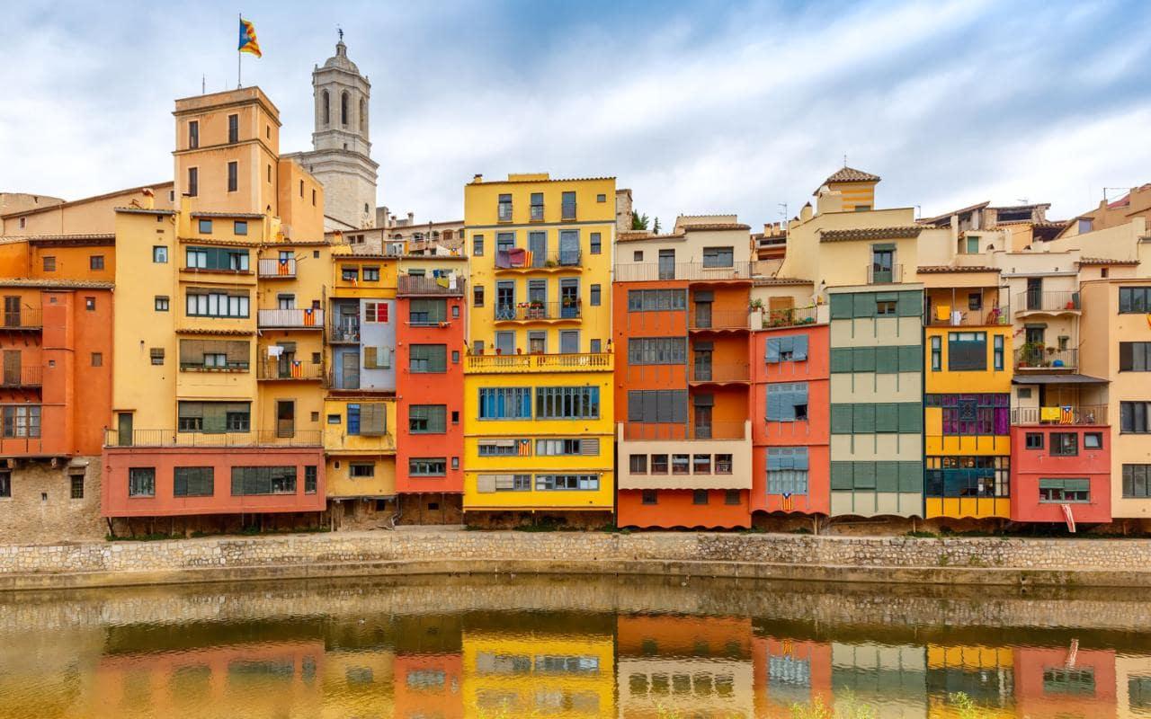 Girona MICE