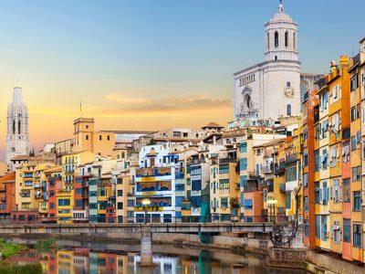 MICE Girona