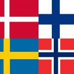 Viajes Escandinavia