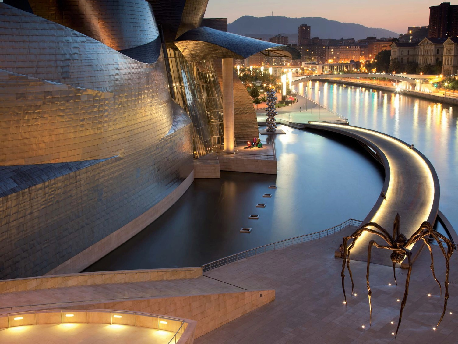 Bilbao Convention Bureau
